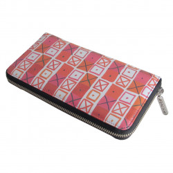 Cartera - CROSSPATCH