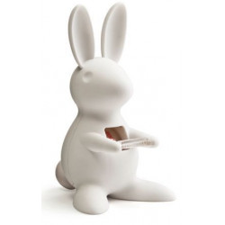 Dispensador de celo - DESK BUNNY TAPE DISPENSER - CONEJO