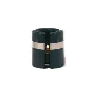 Calentador de tetera RING TEA WARMER