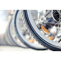 Accesorio para bicicleta - SPEEDY