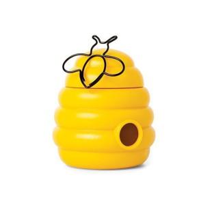 Contenedor de clips magnético - BUSY BEES