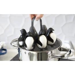 Soporte para huevos - EGGUINS