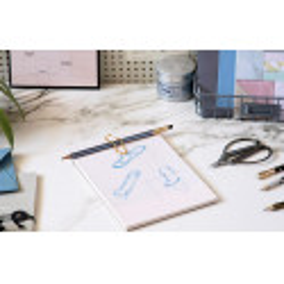 Sujección lápices y bolígrafos - CLIPPEN