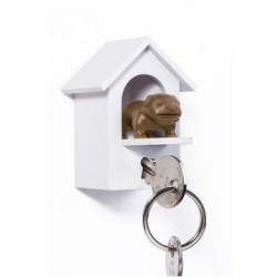 Colgador de llaves - WATCH DOG KEY HOLDER