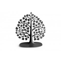 Colgador de accesorios - BODHI ACCESSORIES TREE