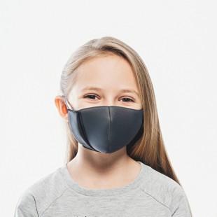 Máscara antipolución - ACTIVE MASK INFANTIL