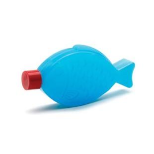 Placa hielo - BLUE FISH