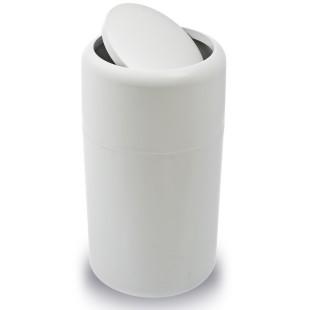 Papelera - CAPSULE FLIP (BIN)