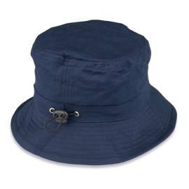 Gorro plegable impermeable - BOB