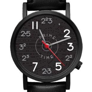 Reloj de pulsera - PRIME TIME