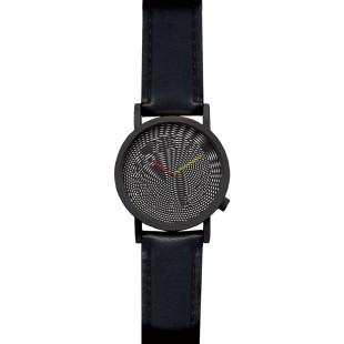 Reloj de pulsera - MOIRÉ WATCH
