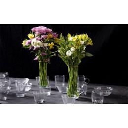 Soporte para flores - INVISIVASE