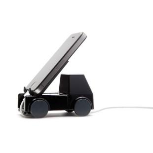Soporte para teléfono - LORI LOAD
